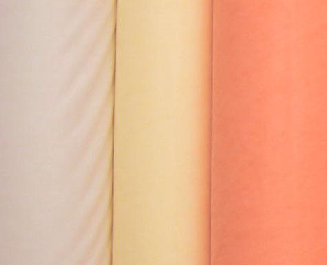 Tesaturi Textile