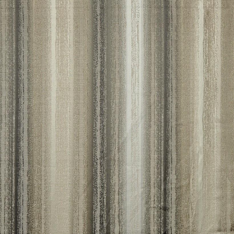 Ombre Linen