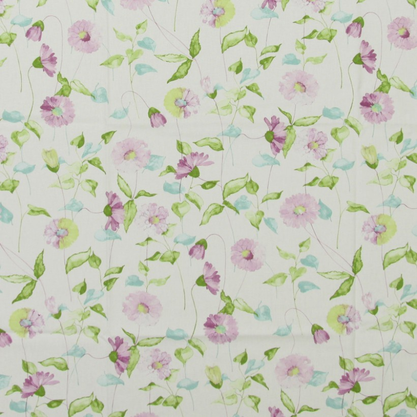 Daisy Chain Lavender