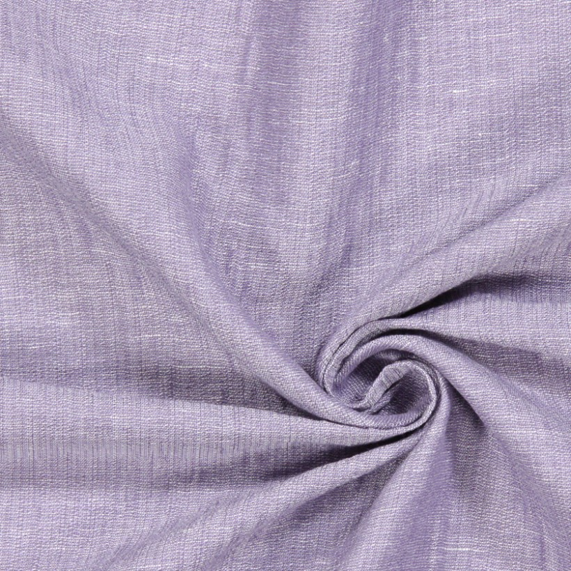 Chianti Violet