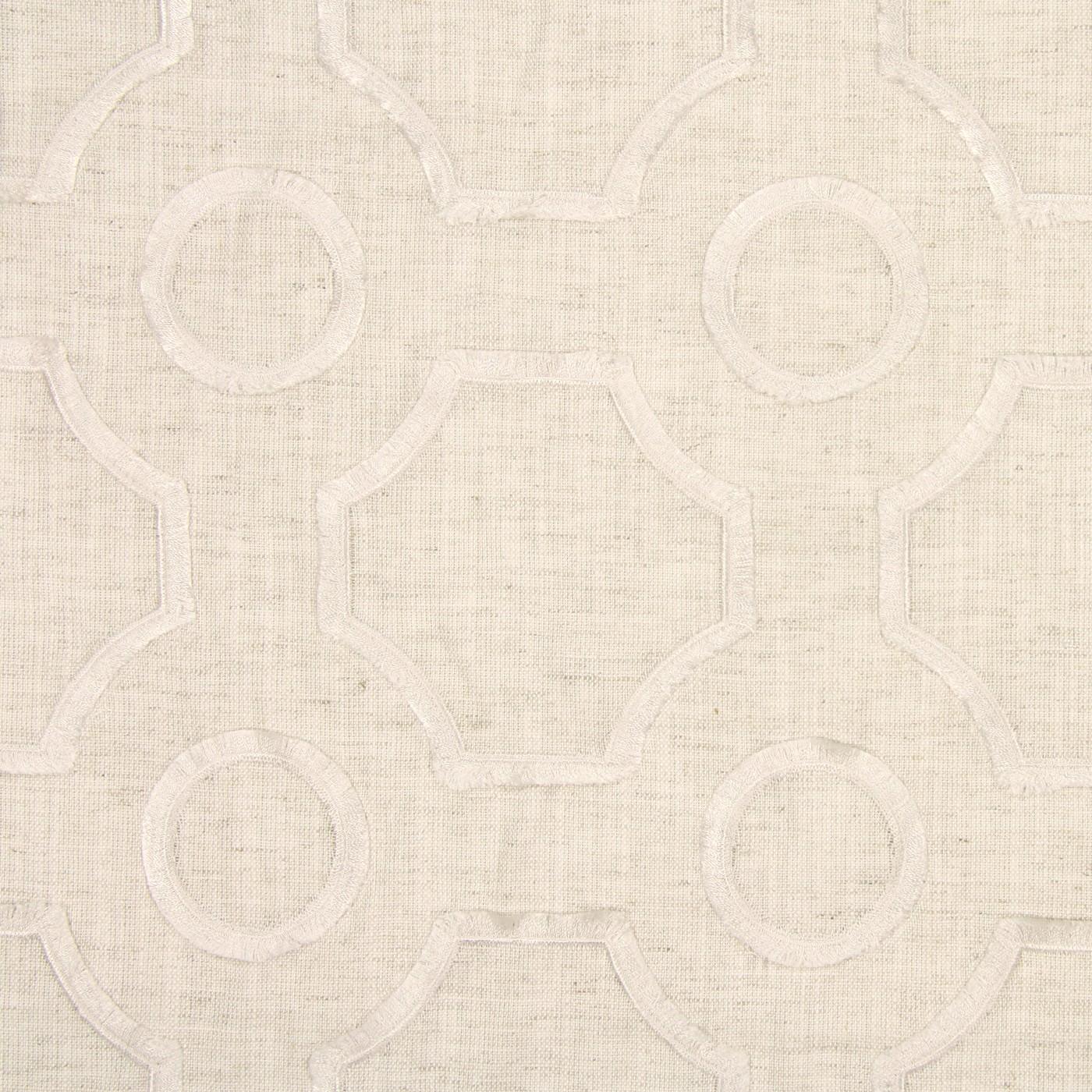 Clip Parchment