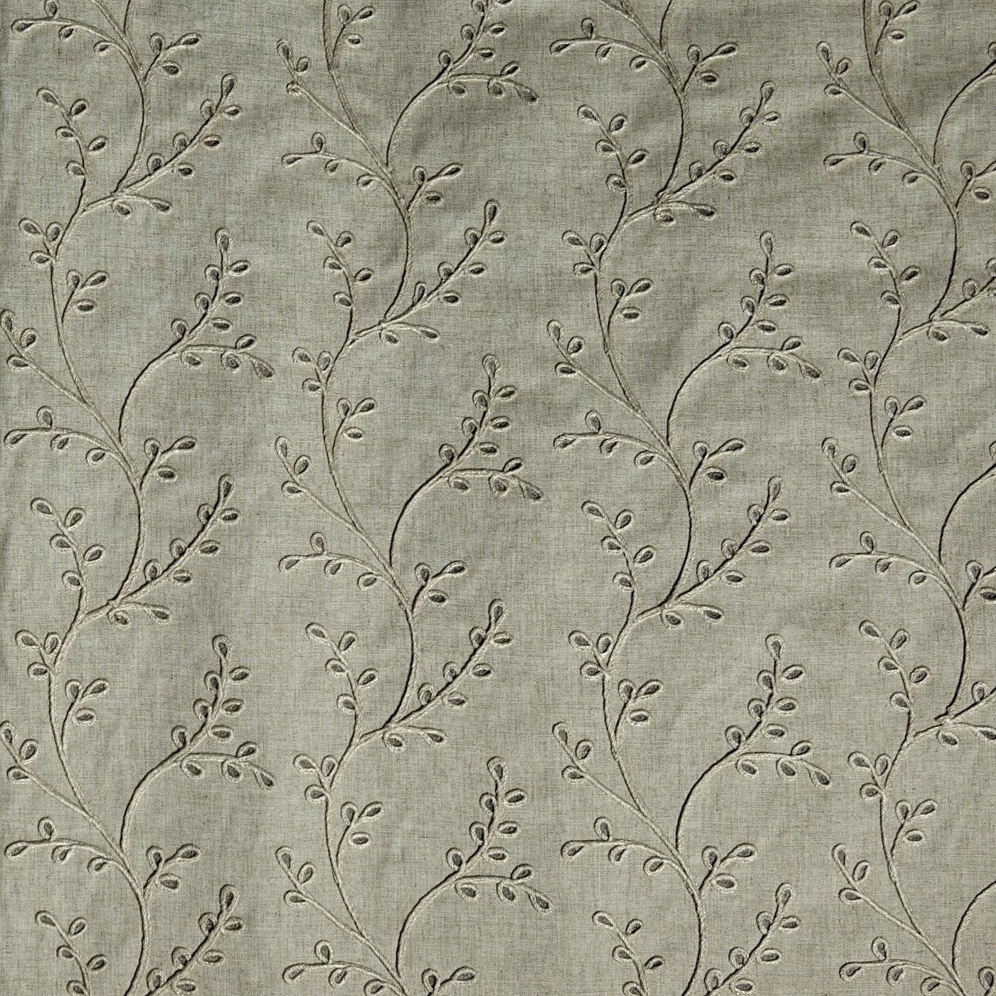Embleton Sandstone