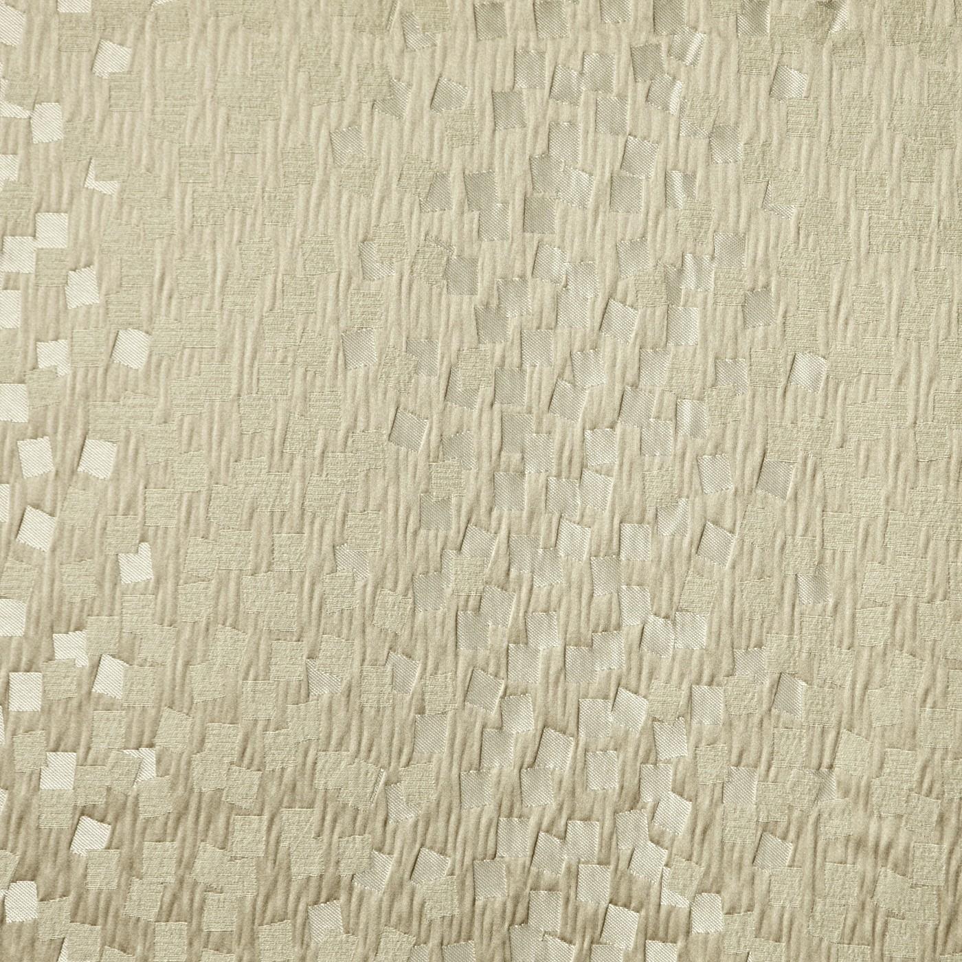 Squares Linen