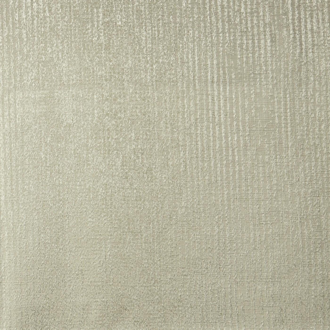 Surface Linen