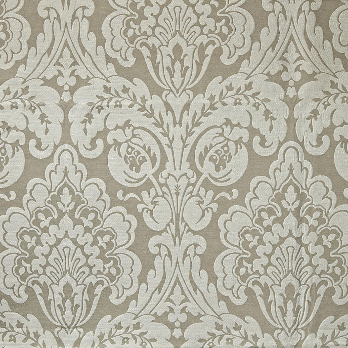 Ornate Linen