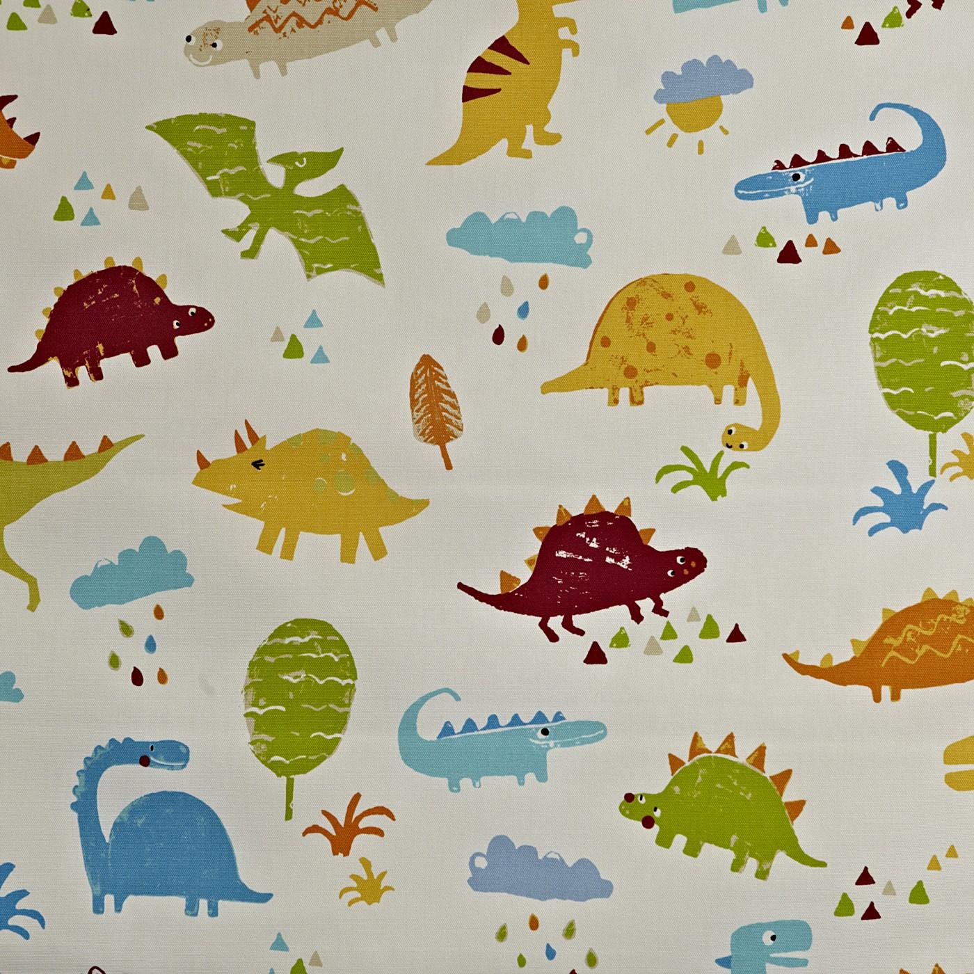 Dino Paintbox