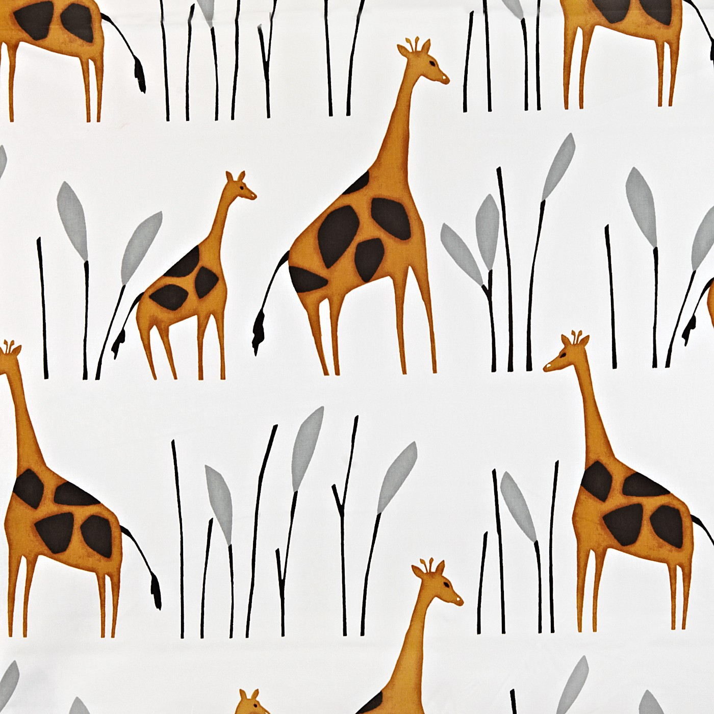 Geoffrey Giraffe