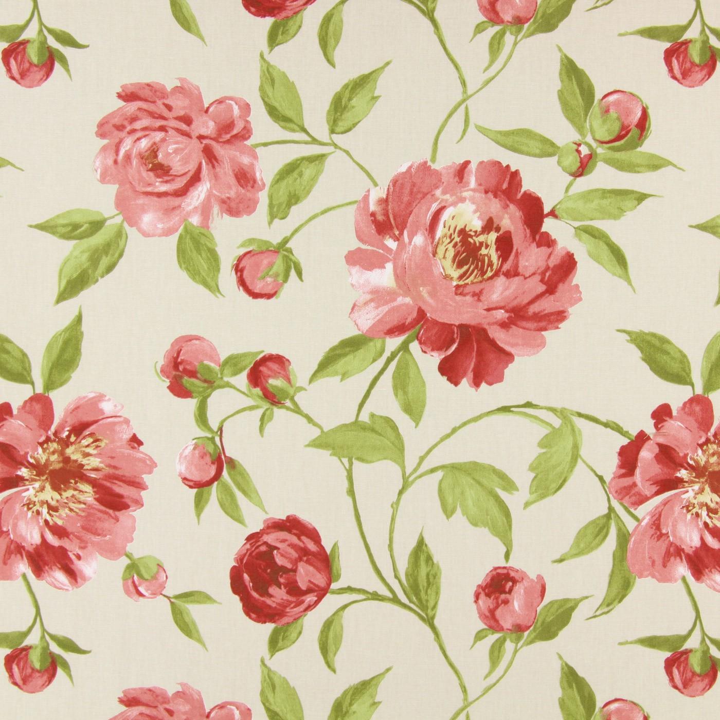 Tea Garden Rosebud