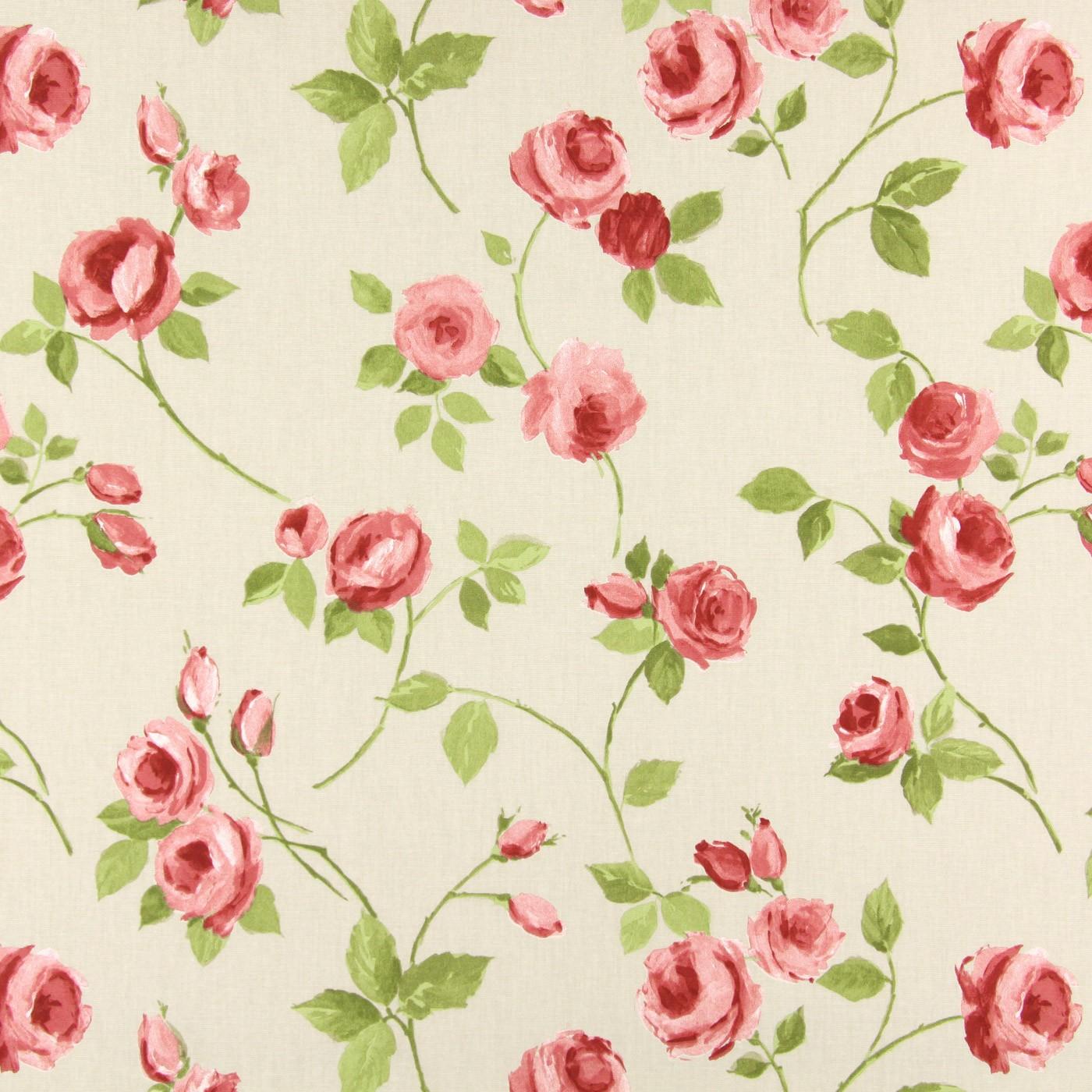 Rose Garden Rosebud