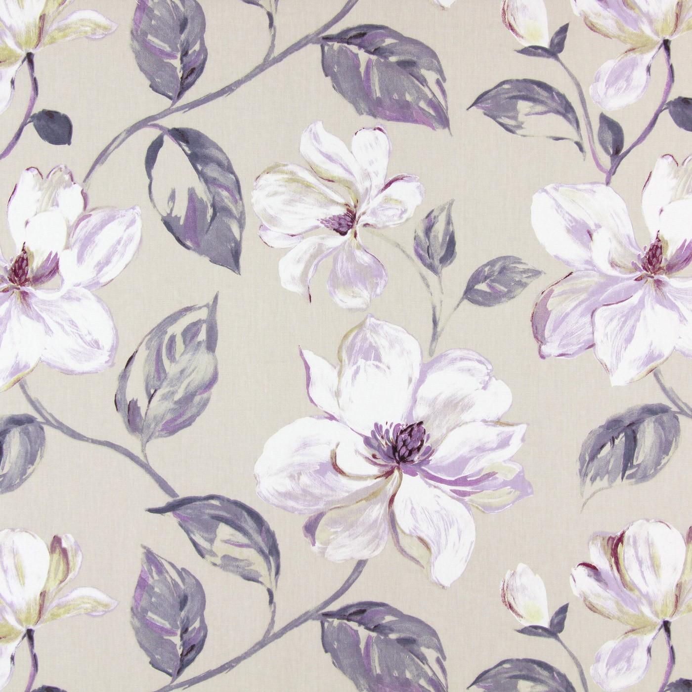 Siricusa Lavender