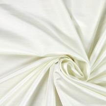 Opulent Pearl