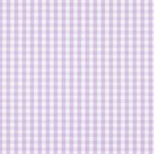 Siam Lavender
