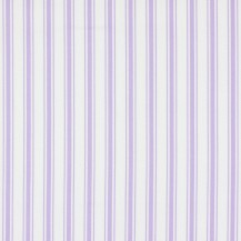 Tai Lavender