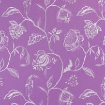 Lahini Lavender