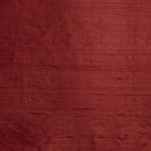 Jaipur Scarlet