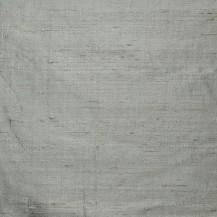Jaipur Steel