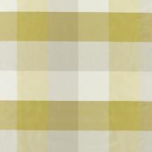 Bosforo Saffron