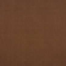 Ottoman Copper