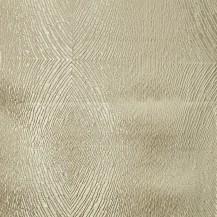 Moire Linen