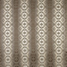 Navajo Linen