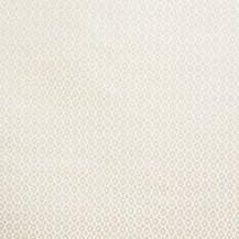 Kedleston Parchment