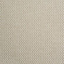 Kedleston Linen