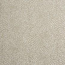 Melbourne Linen
