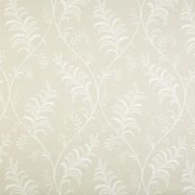 Albery Linen