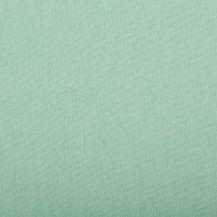 Panama Turquoise