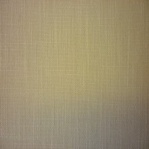 Wexford Parchment