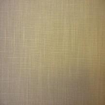 Wexford Flax