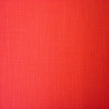 Wexford Scarlet