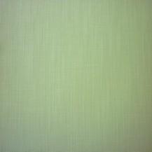 Wexford Lichen