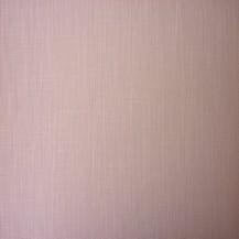 Wexford Lavender
