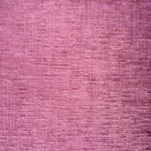 Zephyr Lavender
