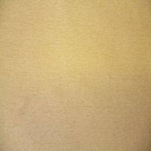 Classique Parchment