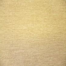 Classique Linen