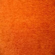 Classique Tangerine
