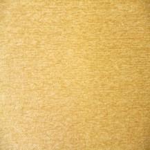 Classique Sandstone