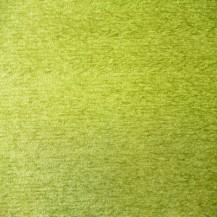Classique Lichen