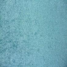 Classique Turquoise