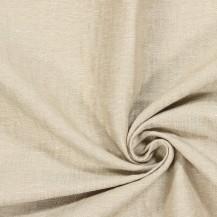 Chianti Parchment
