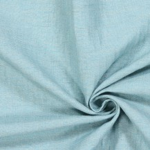 Chianti Turquoise
