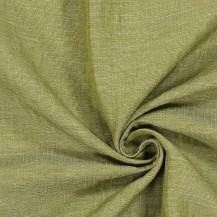 Chianti Moss