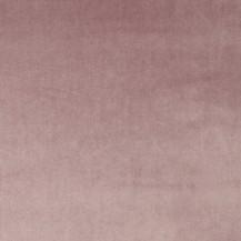 Velour Petal