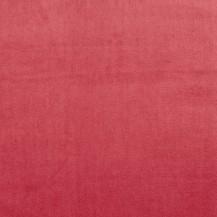 Velour Fuchsia