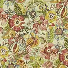 Tropical Garden Hibiscus