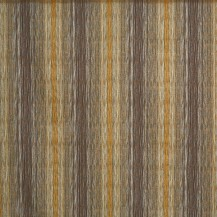 Seagrass Bamboo